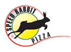 Speed Rabbit Pizza Paris Gambetta